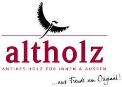 logo_altholz